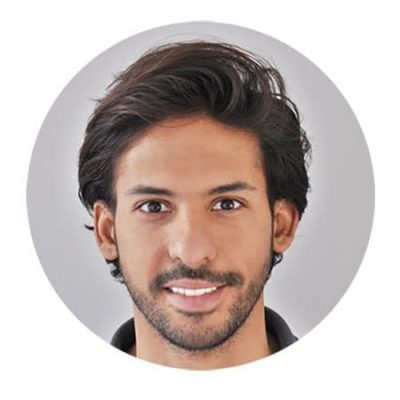 Mahmoud-Wagdy-Zayed-bearbeitet